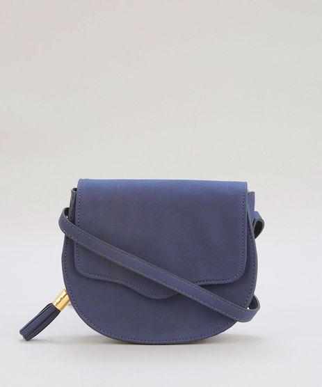 Bolsa-Transversal-com-Tassel-Azul-Marinho-8369122-Azul_Marinho_1