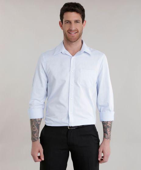 Camisa-Comfort-Estampada-Azul-Claro-8587003-Azul_Claro_1