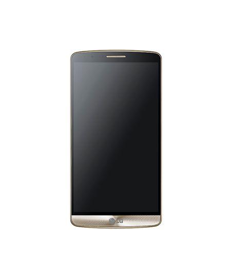 Smartphone LG G3 D855