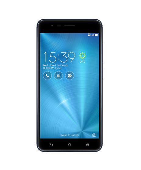 Smartphone-Zenfone-3-Zoom-ZE553KL-Preto-8674686-Preto_1