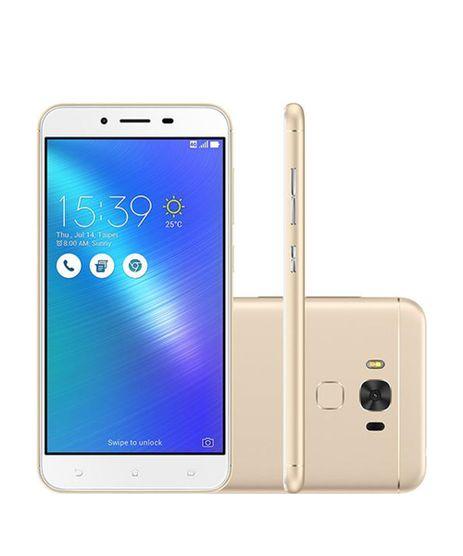 Smartphone-Asus-Zenfone-3-Max-ZC553KL-Dourado-8674703-Dourado_1