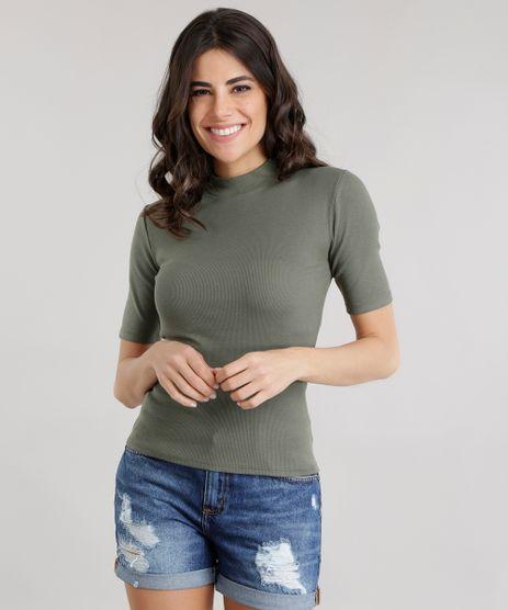 Blusa-Basica-Verde-Militar-8695413-Verde_Militar_1