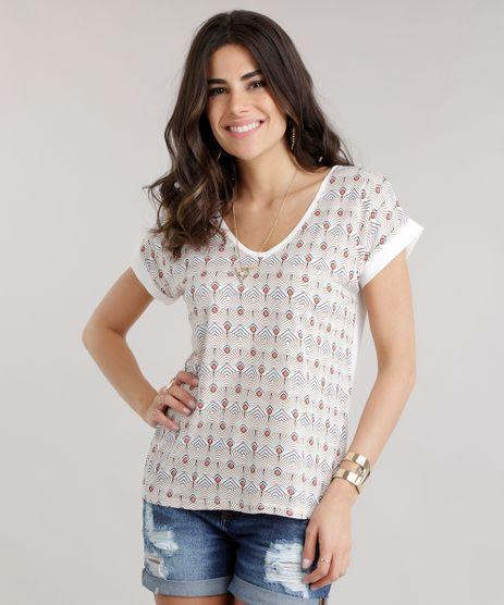 Blusa-com-Estampa-Geometrica-Off-White-8724635-Off_White_1