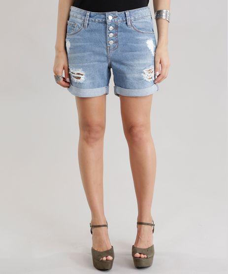 Short-Jeans-Midi-Azul-Claro-8705921-Azul_Claro_1