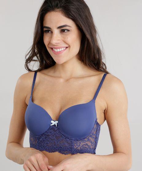 Sutia-Cropped-com-Renda-com-Bojo-Azul-Marinho-8623771-Azul_Marinho_1