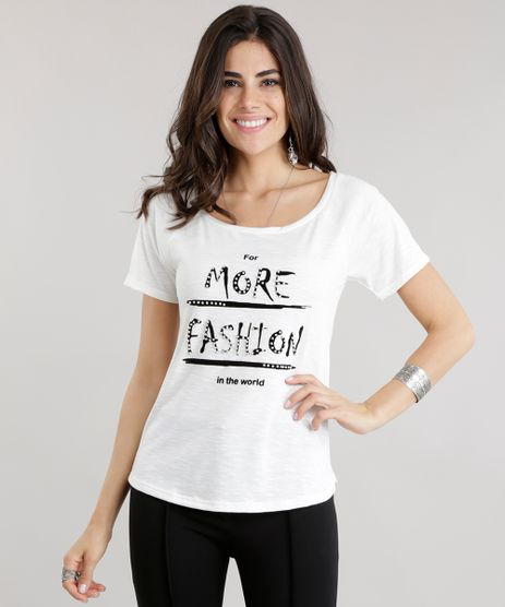 Blusa--For-More-Fashion-in-The-World--Off-White-8607676-Off_White_1