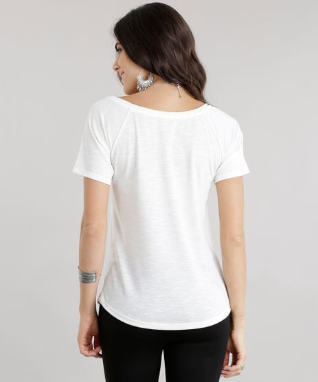 //www.cea.com.br/blusa--for-more-fashion-in-the-world--off-white-8607676-off_white/p
