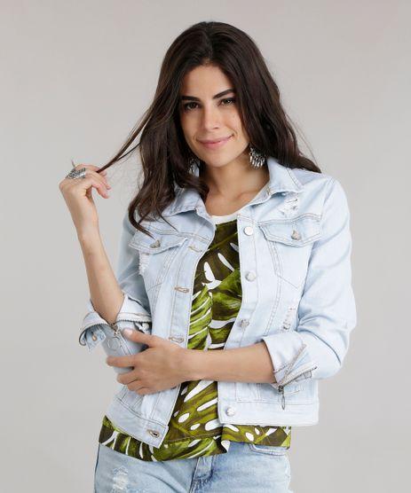 Jaqueta-Jeans-Azul-Claro-8707507-Azul_Claro_1