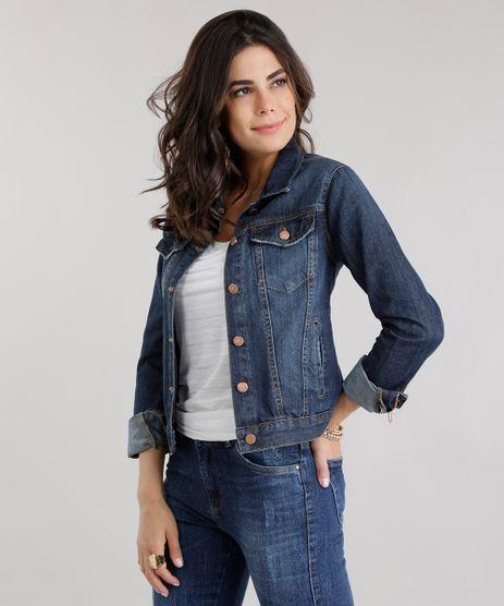 Jaqueta-Jeans-Azul-Escuro-8707501-Azul_Escuro_1