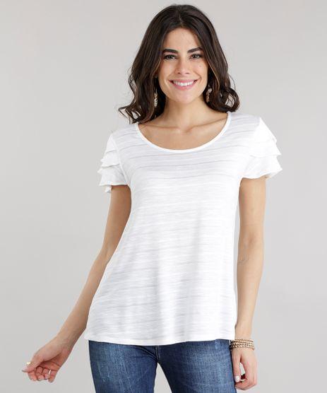 Blusa-com-Babados-Off-White-8719765-Off_White_1
