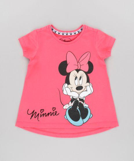 Blusa-Minnie-Rosa-Escuro-8711938-Rosa_Escuro_1