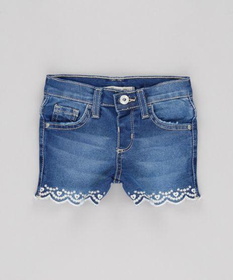 Short-Jeans-com-Bordado-Azul-Escuro-8713585-Azul_Escuro_1