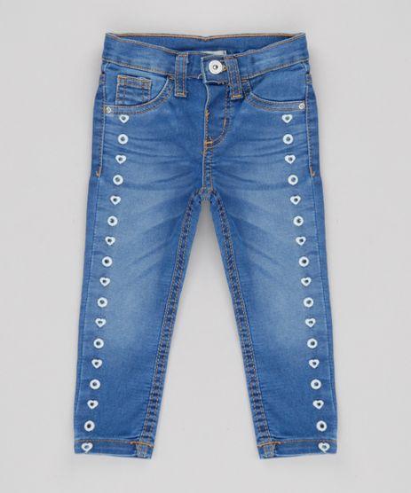 Calca-Jeans-com-Bordado-Azul-Medio-8714471-Azul_Medio_1