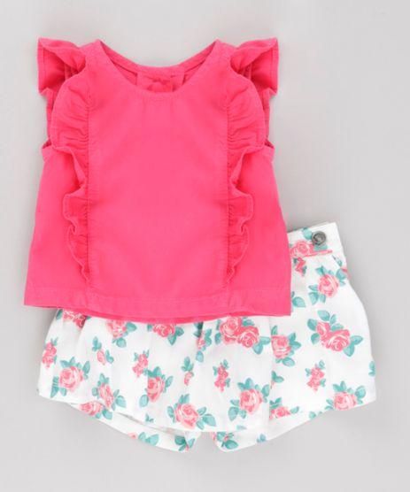 Conjunto-de-Regata-com-Babados-Pink---Short-Saia-Estampado-Floral-Off-White-8707156-Off_White_1