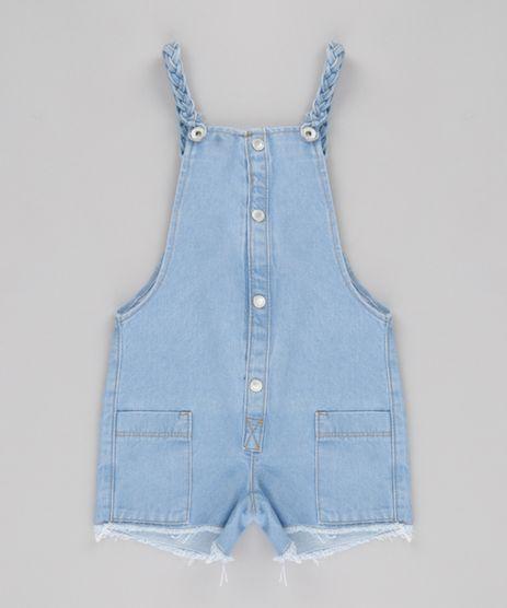 Jardineira-Jeans-Azul-Claro-8714459-Azul_Claro_1