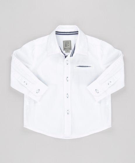 Camisa-com-Bolso-Off-White-8611670-Off_White_1