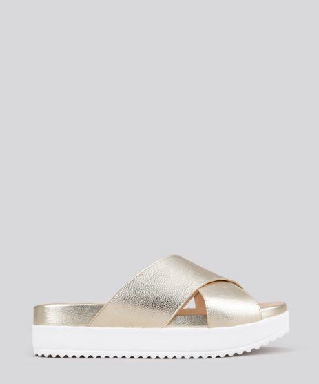 Sandalia-Flatform-Metalizada-Dourada-8733459-Dourado_1