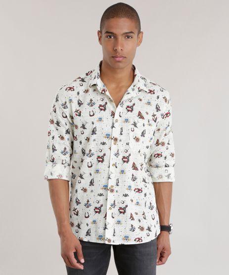Camisa-Estampada-Old-School-Off-White-8710870-Off_White_1