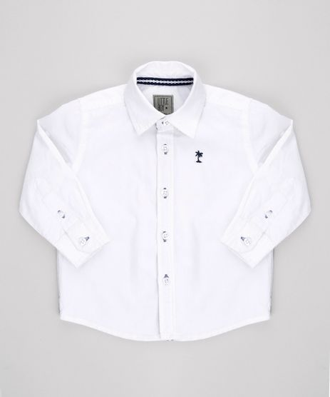 Camisa-Branca-8613865-Branco_1