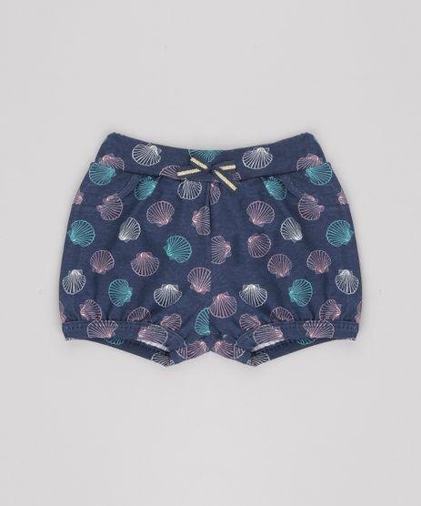Short-Estampado-de-Conchas-Azul-Marinho-8723056-Azul_Marinho_1