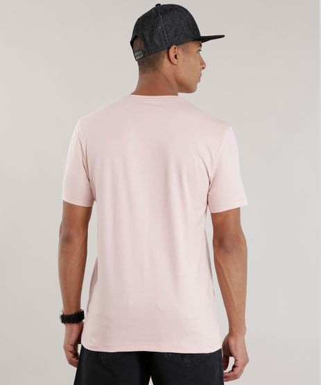 //www.cea.com.br/camiseta--come-around--rose-8705274-rose/p
