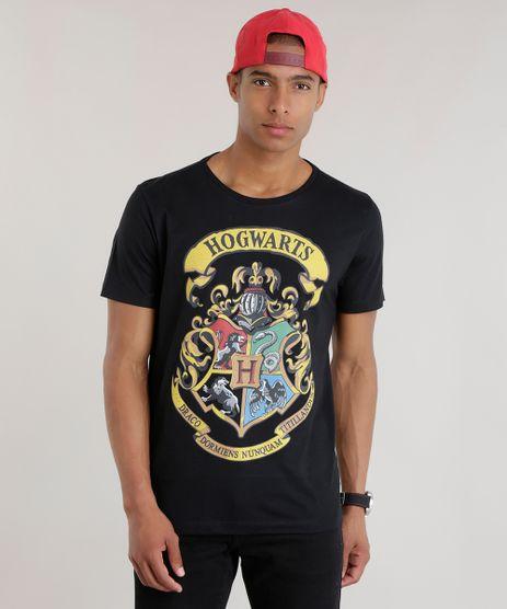 Camiseta--Hogwarts--Preta-8707032-Preto_1