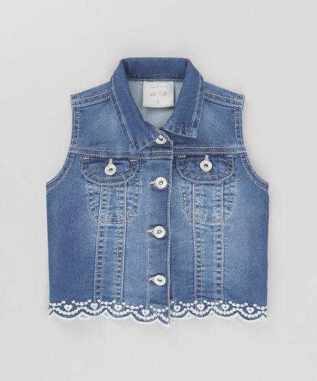 Colete-Jeans-com-Bordado-Azul-Escuro-8714477-Azul_Escuro_1