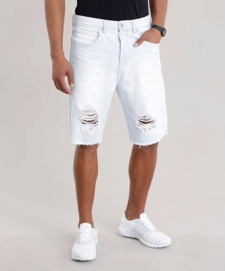 Bermuda-Jeans-Relaxed-Azul-Claro-8515692-Azul_Claro_1