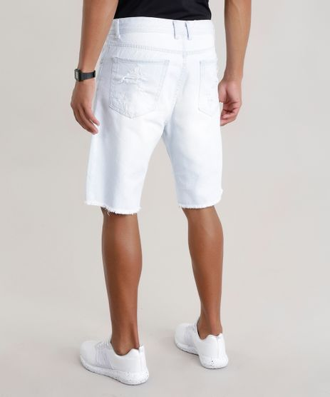 //www.cea.com.br/bermuda-jeans-relaxed-destroyed-azul-claro-8515692-azul_claro/p
