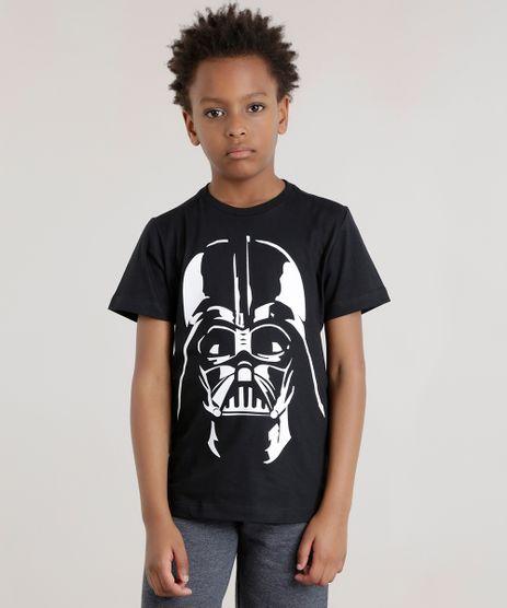 Camiseta-Darth-Vader-Preta-8724485-Preto_1