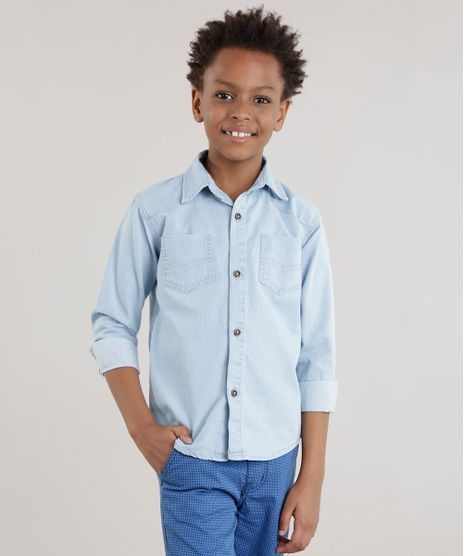 Camisa-Jeans-Azul-Claro-8729692-Azul_Claro_1