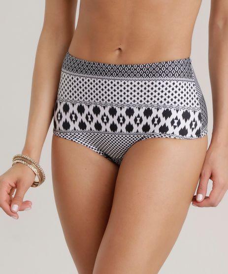 Biquini-Calcinha-Hot-Pant-Estampado-Etnico-com-Protecao-UV-50-Off-White-8696287-Off_White_1