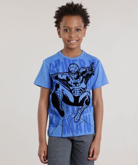 Camiseta-Homem-Aranha-Azul-8696993-Azul_1