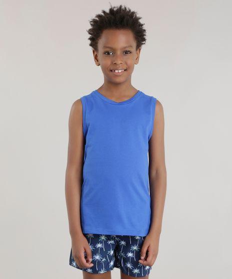Regata-Basica-Azul-Royal-8699953-Azul_Royal_1