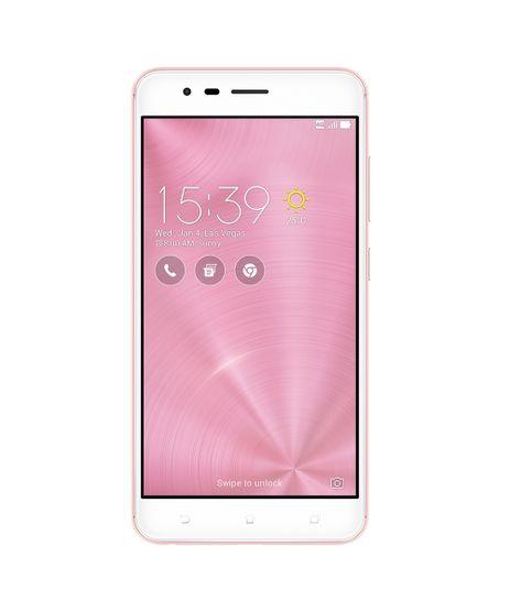 Smartphone-Zenfone-3-Zoom-ZE553KL-Rose-8779142-Rose_1