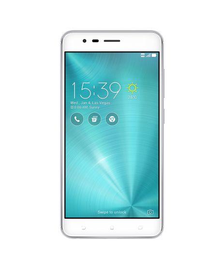 Smartphone-Zenfone-3-Zoom-ZE553KL-Prata-8779142-Prata_1