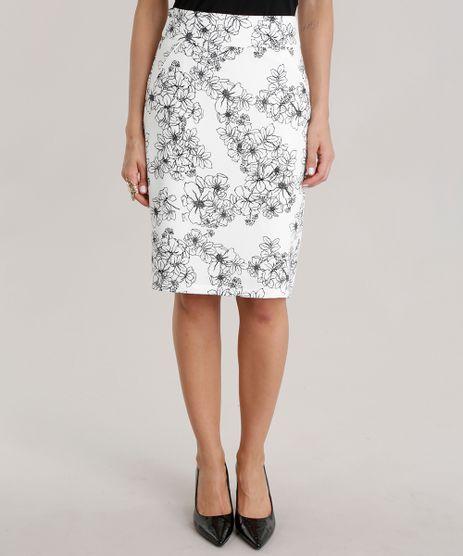 Saia-Lapis-Estampada-Floral-Off-White-8643226-Off_White_1