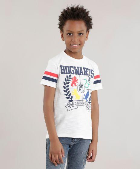 Camiseta--Hogwarts--Off-White-8724546-Off_White_1