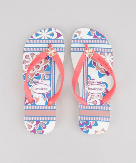 Chinelo-Havaianas-Estampado-Floral-Branco-8725251-Branco_1