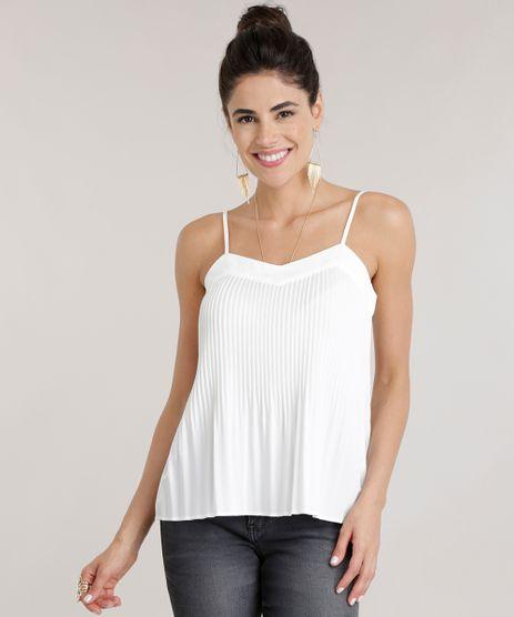 Regata-Plissada-Off-White-8643903-Off_White_1