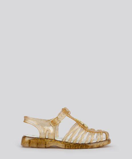 Sandalia-com-Glitter-Dourada-8764984-Dourado_1