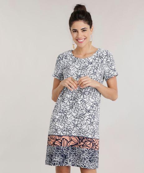 Vestido-Estampado-Floral-Off-White-8640859-Off_White_1