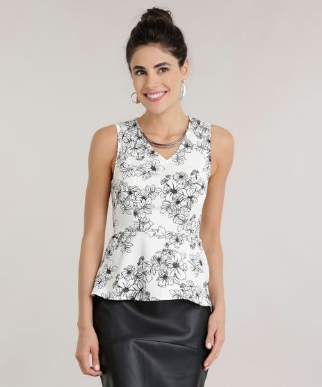 Regata-Peplum-Estampada-Floral-Off-White-8644207-Off_White_1