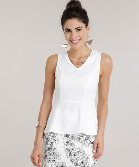 Regata-Peplum-Off-White-8644199-Off_White_1