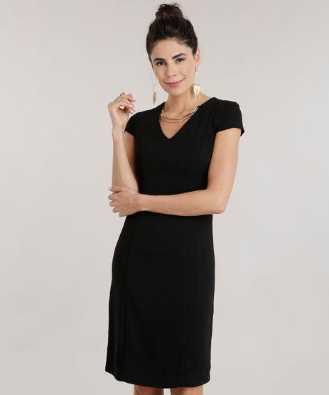 Vestido--Preto-8644157-Preto_1