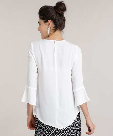 //www.cea.com.br/blusa-mullet-off-white-8647043-off_white/p