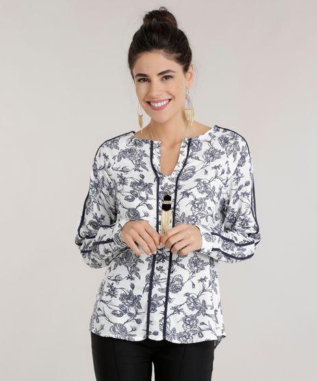 Blusa-Estampada-Floral-Off-White-8598164-Off_White_1
