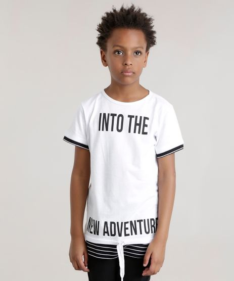 Camiseta-Longa--Into-The-New-Adventure--Branca-8647388-Branco_1