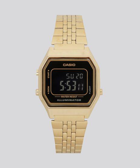 Relogio-Digita-Casio-Feminino---LA680WGA1BDF-Dourado-8091728-Dourado_1