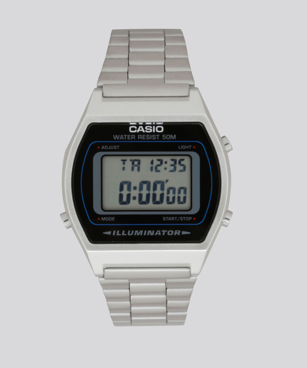 a08b1c33053   www.cea.com.br relogio-digital-casio- ...